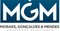 Advogados & Associados Logo
